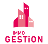 IMMO PRO GESTION